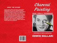 Proposition n° 55 du concours Graphic Design pour Design A Book Cover