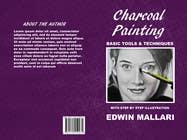 Proposition n° 56 du concours Graphic Design pour Design A Book Cover