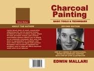 Proposition n° 79 du concours Graphic Design pour Design A Book Cover