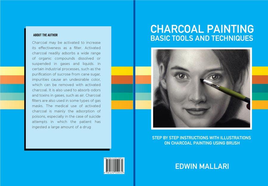 Inscrição nº                                         45                                      do Concurso para                                         Design A Book Cover