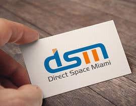 Nro 65 kilpailuun Design a Logo for DirectSpace.miami käyttäjältä munnaalivai