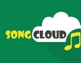 Nro 43 kilpailuun Design a Logo for a Music Site käyttäjältä artisticedmund