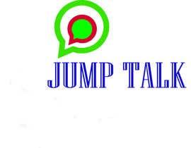 #40 untuk Design a Logo for new mobile application oleh lasanthalallalo