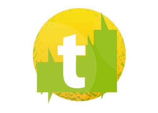 Participación en el concurso Nro.                                        372                                      para                                         Logo Design for Thrillionaires