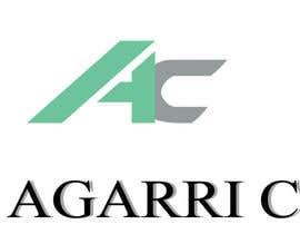 Nro 27 kilpailuun AGARRI CLUB käyttäjältä jamilbismillah