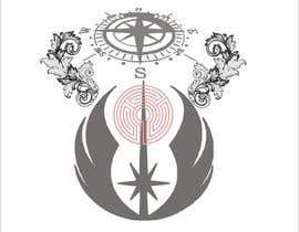 tharinmax tarafından Design a Tattoo için no 5