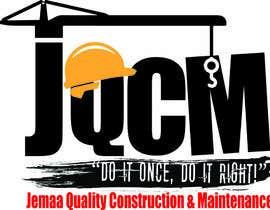 mcabalda tarafından Design a logo and business card için no 6