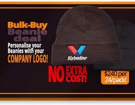 Nro 19 kilpailuun Design a Facebook Ad for workwear business käyttäjältä oobqoo