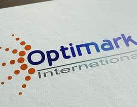 Nro 82 kilpailuun Design a Logo and Business card käyttäjältä tharinmax