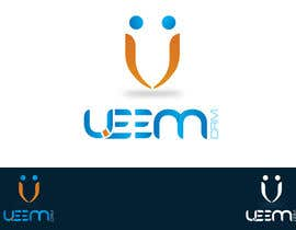 #27 para Design a Logo for VEEM CRM por whizzcmunication