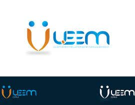 #28 para Design a Logo for VEEM CRM por whizzcmunication