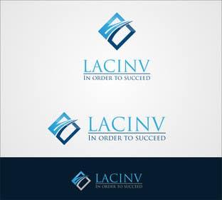 Image of                             Logo for Investment program