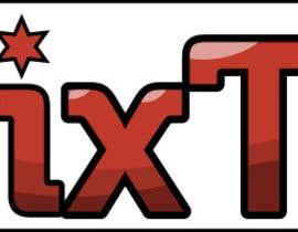 Nro 8 kilpailuun Design a Banner & Logo käyttäjältä markus955