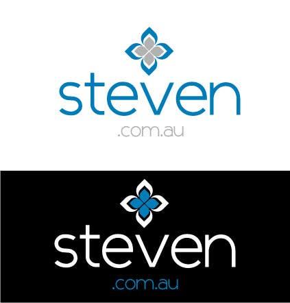 Konkurrenceindlæg #                                        182                                      for                                         steven.com.au