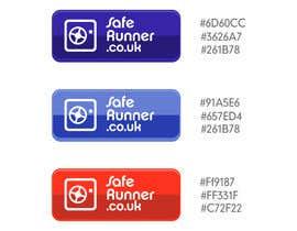 Nro 11 kilpailuun QUICK AND EASY JOB - Change the colour of a logo to fit in with current colour scheme käyttäjältä btdsgn