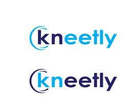 nonasade tarafından Design a Logo için no 19