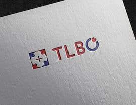 Nro 44 kilpailuun Design TLBO Logo käyttäjältä redoanrahat