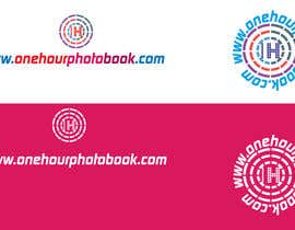 Akhms tarafından Design a Logo that is WAUW için no 107