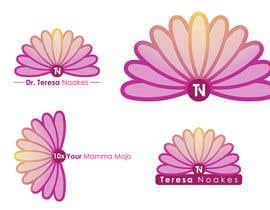 fesacarlo tarafından Design a Logo için no 33
