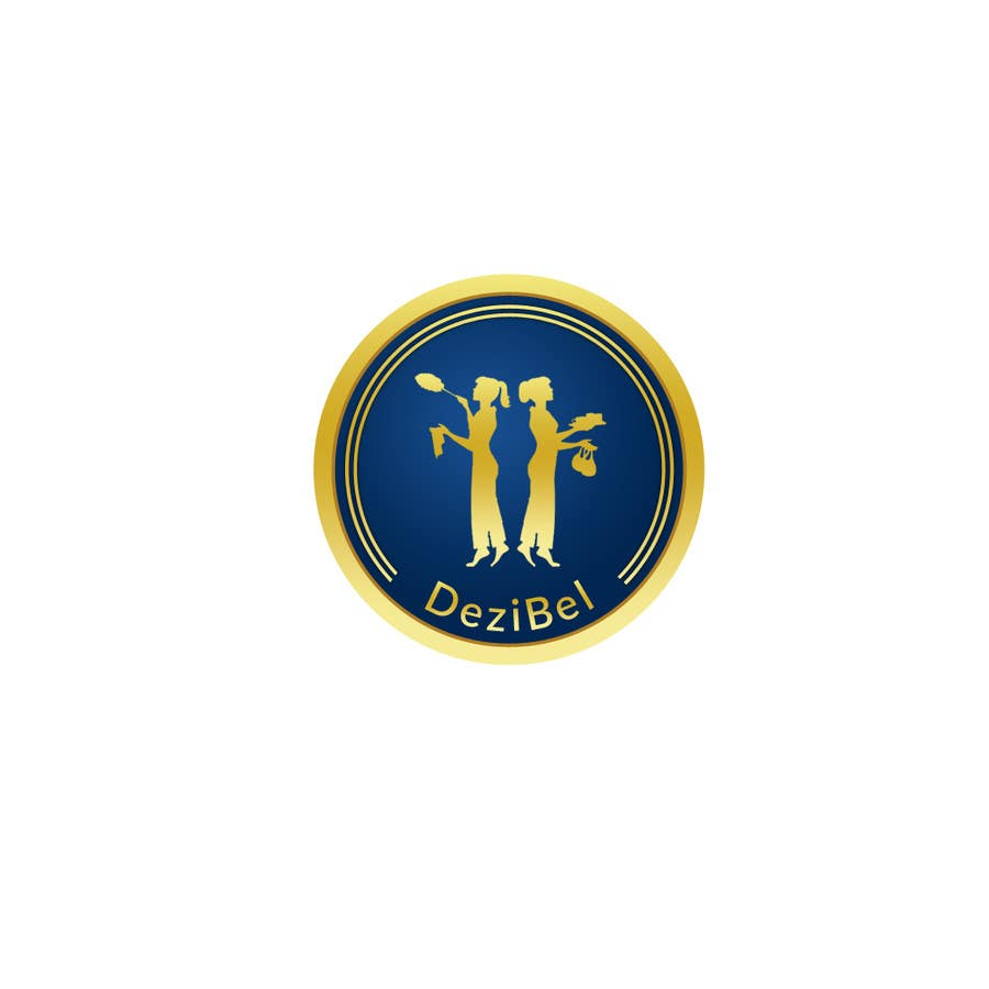 Kilpailutyö #22 kilpailussa Logo + Flyer design for cleaning business