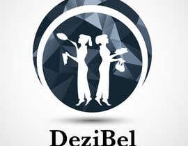 ldelrio0 tarafından Logo + Flyer design for cleaning business için no 20
