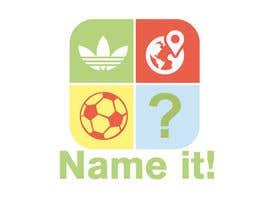 DJMK tarafından Design a Logo -- 2 için no 13