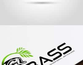 Nro 93 kilpailuun Design a Logo käyttäjältä srsdesign0786
