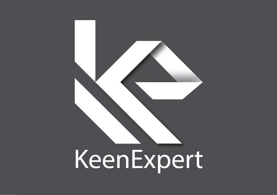 Kilpailutyö #12 kilpailussa Design logo