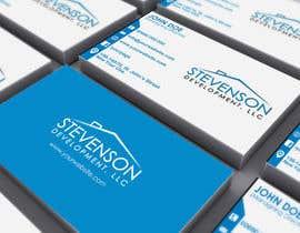 bigsoftwares tarafından Design a Business Card and Logo için no 61