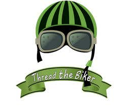 Nro 7 kilpailuun Design a Logo käyttäjältä Sundarkavin