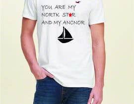 #7 for Design a T-Shirt by ashfiqun