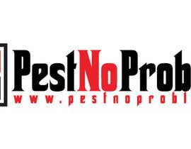#27 for Design a Logo for Pest Control Devices eShop by ahmedhussaing