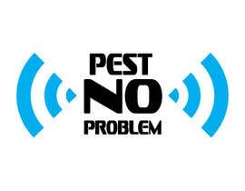 #63 for Design a Logo for Pest Control Devices eShop by cullumlaurie