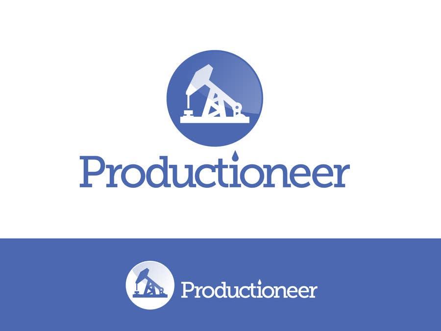 Konkurrenceindlæg #24 for Logo Redesign