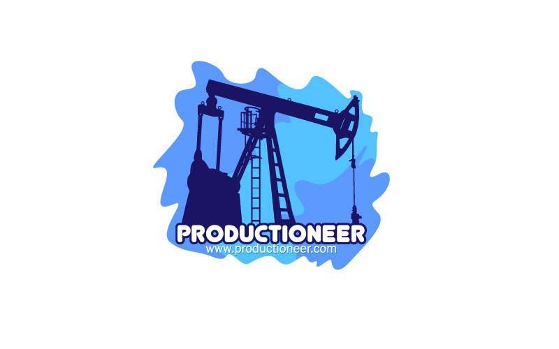 Konkurrenceindlæg #75 for Logo Redesign