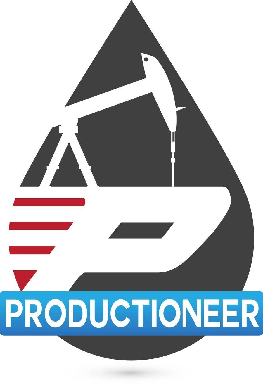 Konkurrenceindlæg #89 for Logo Redesign