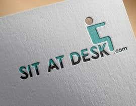 abdullahmemon137 tarafından Design a web site logo için no 10