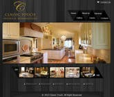 Contest Entry #20 for Build a Website for Remodelling company