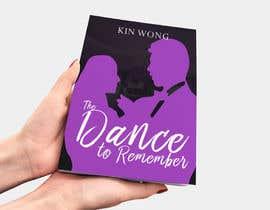 Nro 3 kilpailuun Design Book Front and Back Cover käyttäjältä daal20
