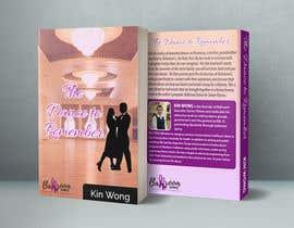Nro 27 kilpailuun Design Book Front and Back Cover käyttäjältä jabeer2015