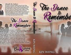Nro 35 kilpailuun Design Book Front and Back Cover käyttäjältä MKN81