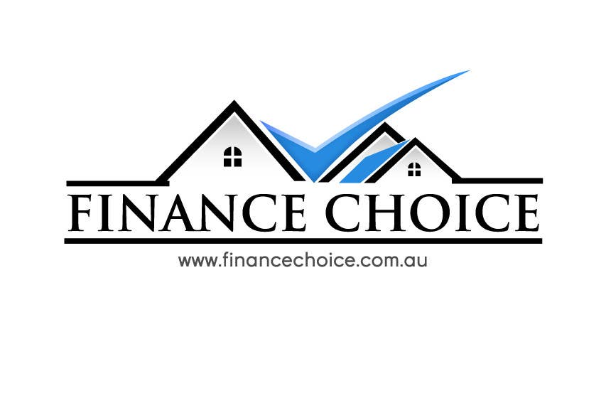 #98 for Design a Logo for Finance Choice by laniegajete