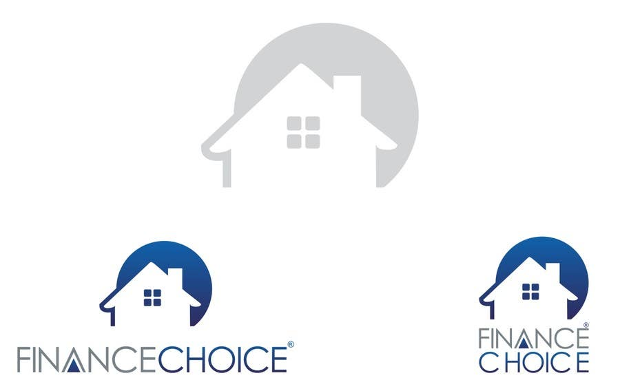 #87 for Design a Logo for Finance Choice by nomi2009