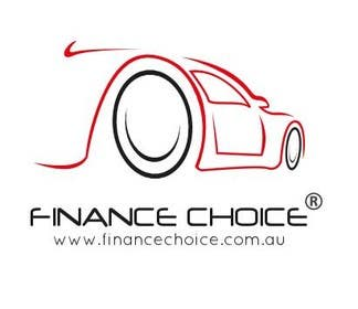 #80 for Design a Logo for Finance Choice by senthilvelavan41