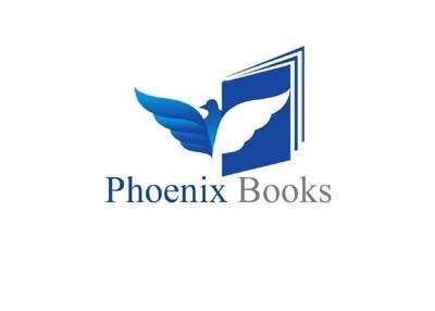Konkurrenceindlæg #169 for Logo Design for Phoenix Books