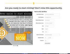 deeadum tarafından Medium size graphic to continue sales info during Credit Card entry için no 4