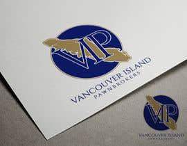 Nro 7 kilpailuun Develop a Brand Identity Logo for my Pawnbrokers business! käyttäjältä jonhwhik