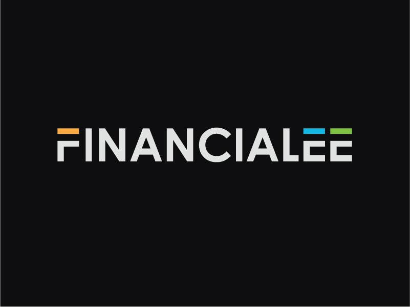 #387 for Financial LOGO+ by alexandracol
