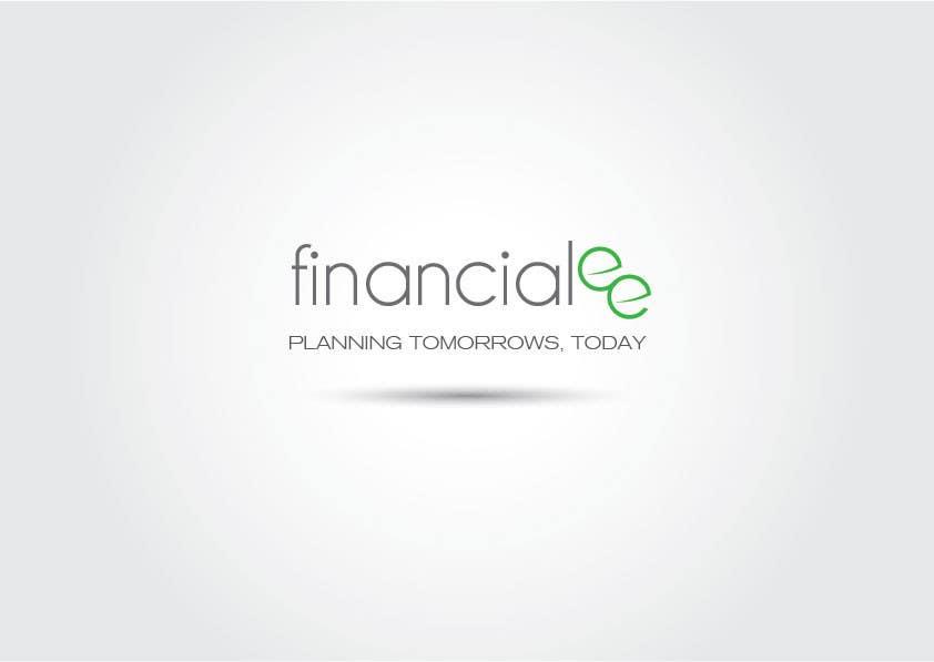 Inscrição nº 314 do Concurso para Financial LOGO+