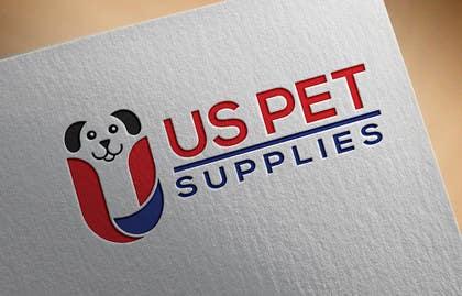 Hasanraisa tarafından Design a Logo for a online pet supply için no 43